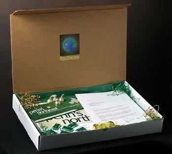 map-book-mailing-image2