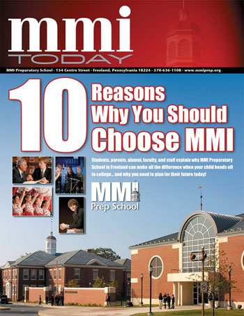 mmi-10-reasons